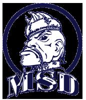 about mde lio mde lio Windows Logo michigan school for the deaf logo