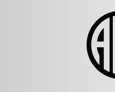 The American Printing House for the Blind (APH) logo against a gray background.