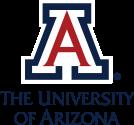The University of Arizona logo